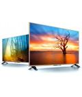 Телевизоры и TV приставки