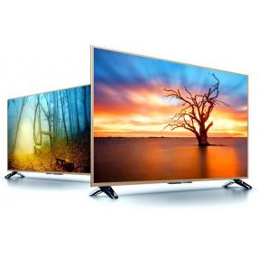 Ремонт телевизоров и TV приставок Xiaomi