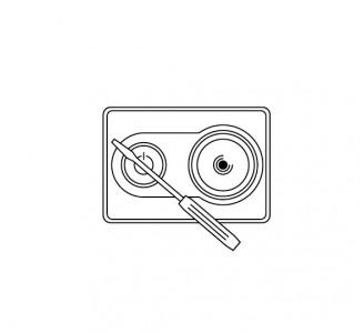 Прочие услуги для экшн-камер Xiaomi
