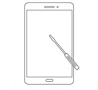Прочие услуги для Xiaomi Mi Pad 2