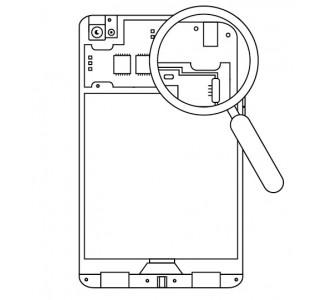Замена разъема наушников для планшетов Xiaomi