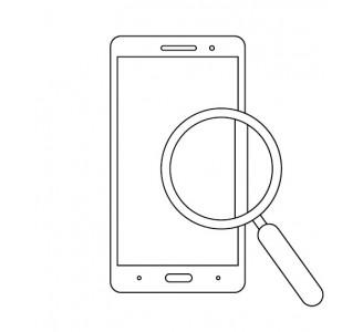 Диагностика устройств Xiaomi