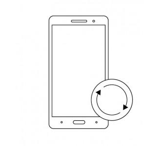 Обновление ПО для Xiaomi Mi5S Plus без сохранения данных