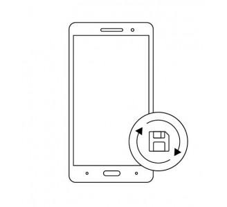 Обновление ПО для Xiaomi Mi5S c сохранением данных