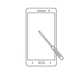 Сложный программный ремонт для смартфонов Xiaomi