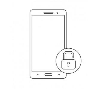 Разблокировать графический ключ для смартфона Xiaomi