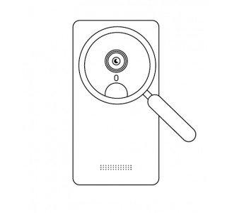 Замена камеры для Xiaomi Redmi Note 4