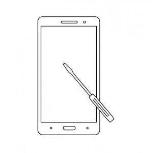 Прочие услуги для Xiaomi Redmi 2