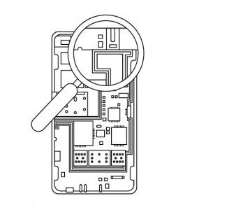 Замена разъема наушников для Xiaomi Mi 5X