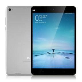 Ремонт планшета Xiaomi Mi Pad 2