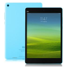 Ремонт планшета Xiaomi Mi Pad
