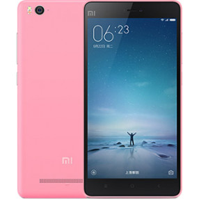 Ремонт смартфона Xiaomi Mi4c