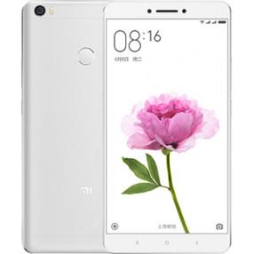 Ремонт смартфона Xiaomi Mi Max