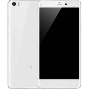 Ремонт смартфона Xiaomi Mi Note / Pro