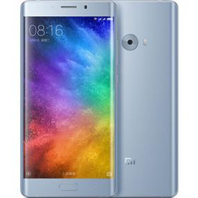Ремонт смартфона Xiaomi Mi Note 2