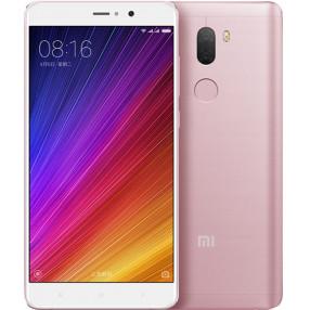 Ремонт смартфона Xiaomi Mi5S Plus