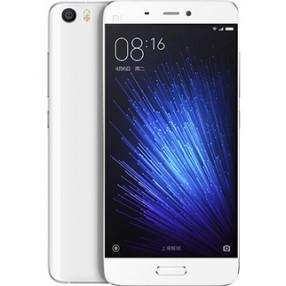 Ремонт смартфона Xiaomi Mi5