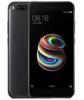 Ремонт смартфона Xiaomi Mi A1