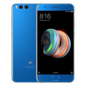 Ремонт смартфона Xiaomi Mi Note 3