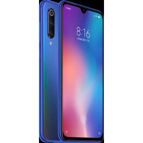 Смартфон Xiaomi Mi 9 SE - починить