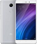 Ремонт Xiaomi Redmi 4 / Pro