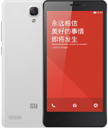 Ремонт Xiaomi Redmi Note