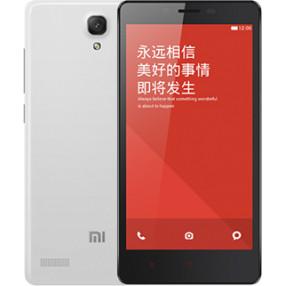 Ремонт смартфона Xiaomi Redmi Note