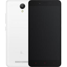 Ремонт смартфона Xiaomi Redmi Note 2