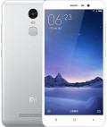 Ремонт Xiaomi Redmi Note 3 / 3 Pro / Special Edition