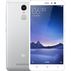 Ремонт смартфона Xiaomi Redmi Note 3 / 3 Pro / SE