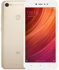 Ремонт Xiaomi Redmi Y1