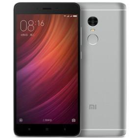 Ремонт смартфона Xiaomi Redmi Note 4