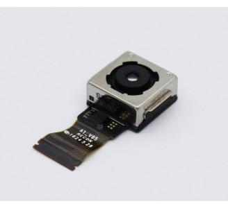 Задняя камера для Xiaomi Mi5
