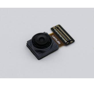 Фронтальная камера для Xiaomi Mi5