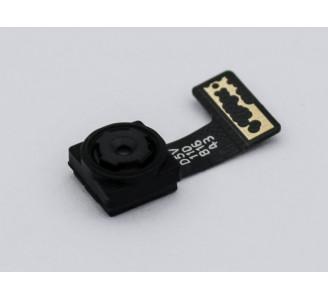 Фронтальная камера для Xiaomi Redmi 3/3S/3 Pro