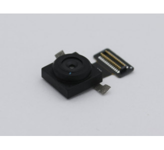 Фронтальная камера для Xiaomi Redmi 4