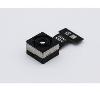 Задняя камера для Xiaomi Redmi 4