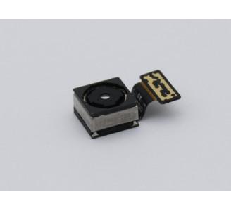 Задняя камера для Xiaomi Redmi 4 Pro