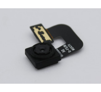Фронтальная камера для Xiaomi Redmi 4 Pro