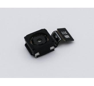 Задняя камера для Xiaomi Redmi Note 3 / 3 Pro