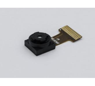 Фронтальная камера для Xiaomi Redmi Note 3/ 3 Pro