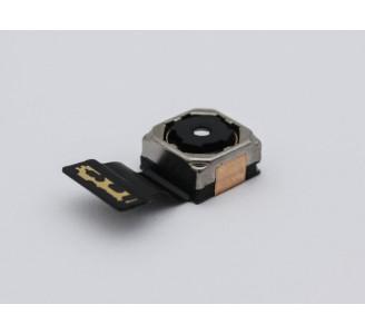 Задняя камера для Xiaomi Redmi Note 4X