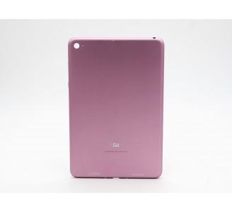 Задняя крышка для Xiaomi Mi Pad 2