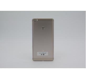 Задняя крышка для Xiaomi Mi Max (все цвета)