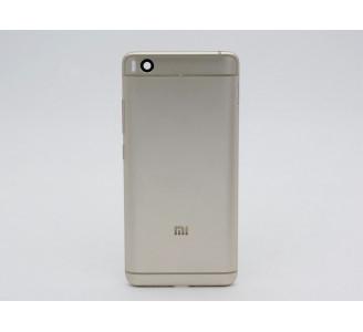Задняя крышка для Xiaomi Mi5S (все цвета)