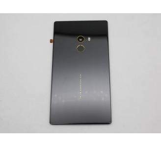 Задняя крышка для Xiaomi Mi Mix