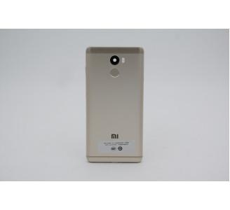Задняя крышка для Xiaomi Redmi 4