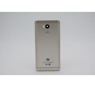 Задняя крышка для Xiaomi Redmi 4 Pro