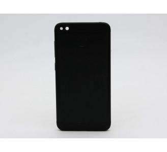 Задняя крышка для Xiaomi Redmi 4X