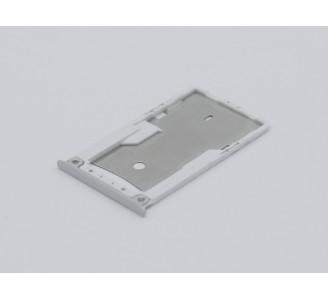 Слот сим карты для Xiaomi Redmi 4